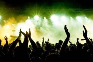 el-concierto-perfecto-800x442