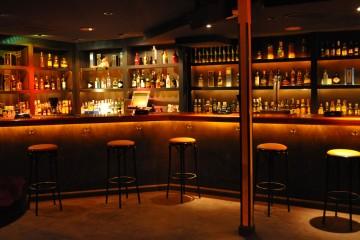 fondo-nuestro-bar-big
