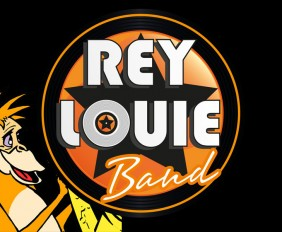 rey-louie-band-2