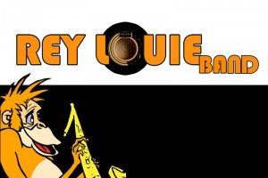 rey-louie-band-4